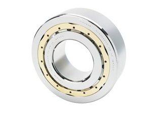 NU型圆柱滚子轴承 (RIU, RU)