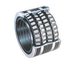 轧机辊颈用轴承