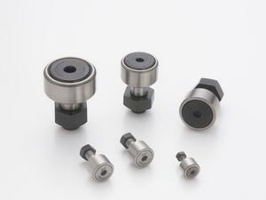 标准凸轮从动轴承系列
