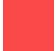 轴承公司标志LOGO